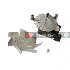 Cooker & Oven Fan Motor Kit