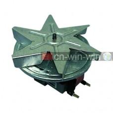 Universal Cooker & Oven Fan Motor Kit