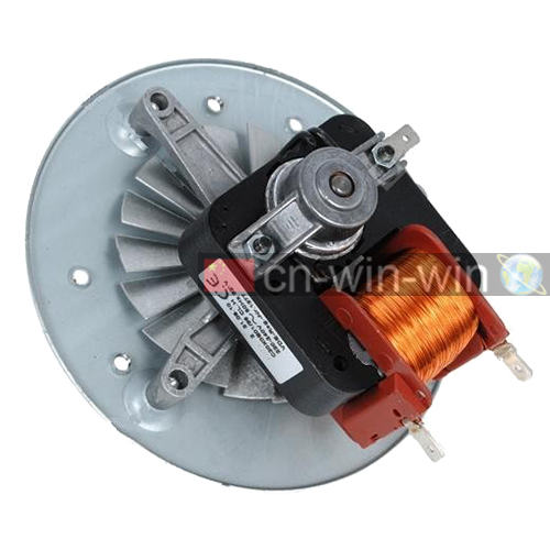 Universal Cooker Oven Fan Motor Kit