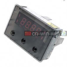 Oven Clock Timer (3 Button)