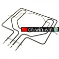Heating element - Oven/Grill Element - Top Dual Element