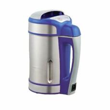 Soya-bean milk machine
