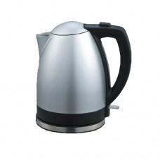 Cordless kettle