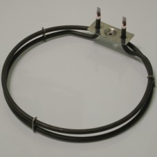 Circular Fan Oven Element - Electric Oven Elements