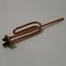 Water heater element
